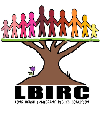 LBIRC logo