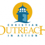 UUCLB Special Collection October 2020 Christian Outreach in Action