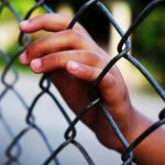 Are You Outraged by Conditions in Immigrant Detention Centers?