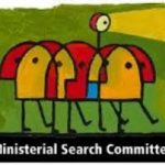 Ministerial Search Committee Update Your Congregational Survey is Here!!
