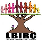 UUCLB Special Collection - September 2019Long Beach Immigrant Rights Coalition