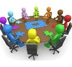 From Your Ministerial Search Committee Coming Soon! Beyond the Survey