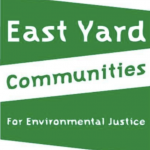 UUCLB January Special Collection East Yard Communities for Environmental Justice (EYCEJ)