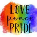 This week in Virtual RE - LB Pride Weekend