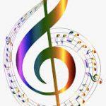 Enjoy UUCLB Music at Home