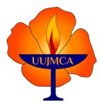 Meet the 'Unitarian Universalist Justice Ministry of California' aka UUJMCA