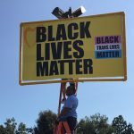 An Important Year for Racial Justice Work at UUCLB