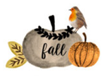 The Fall Auction Boutique is Open for Business!