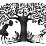 Racial Justice - Adopting the 8th Principle