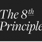 We Have 7 Principles: Learn about the 8th Principle