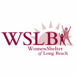 UUCLB May Special Collection: Women Shelter of Long Beach