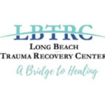 October Special Collection - Long Beach Trauma Recovery Center