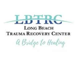 The Trauma center provides free mental health support for all in need.